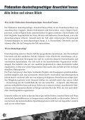Föderation deutschsprachiger Anarchist*innen* - Seite 4