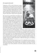 Föderation deutschsprachiger Anarchist*innen* - Seite 5