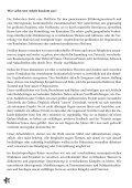 Föderation deutschsprachiger Anarchist*innen* - Seite 6