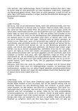 Durchs Leben gejumpt Ilona will Thomas - Seite 7