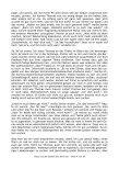 Gorgi und die Geister über dem See - Seite 5