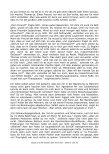 Gorgi und die Geister über dem See - Seite 6
