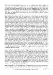 Gorgi und die Geister über dem See - Seite 7