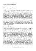 Keine Liebe mit Kristin - Seite 5