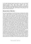 Keine Liebe mit Kristin - Seite 6