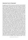 Keine Liebe mit Kristin - Seite 7
