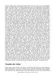 Daniel braucht eine Freundin - Seite 6