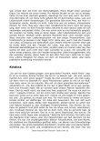 Daniel braucht eine Freundin - Seite 7