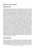 Silke kann noch träumen - Seite 4