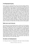 Silke kann noch träumen - Seite 6