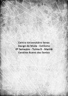 p18a7mjauvoia1tin6sapkl1gft4.pdf - Page 2