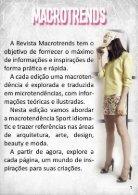 TRABALHO COMPLETO.pdf - Page 3