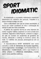 TRABALHO COMPLETO.pdf - Page 5
