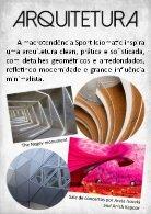 TRABALHO COMPLETO.pdf - Page 6