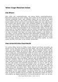Wenn kluge Mädchen lieben - Seite 4