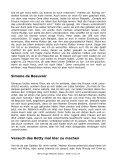 Wenn kluge Mädchen lieben - Seite 5