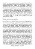 Wenn kluge Mädchen lieben - Seite 6
