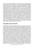 Wenn kluge Mädchen lieben - Seite 7