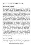 Mein Bewusstsein versteht davon nichts - Seite 4