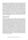 Mein Bewusstsein versteht davon nichts - Seite 5