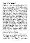 Mein Bewusstsein versteht davon nichts - Seite 6