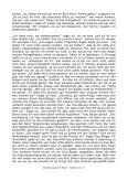 Bedrohung durch Maria - Seite 7