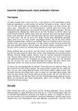 Camilla Liebesrausch nach achtzehn Jahren - Seite 4