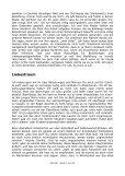 Camilla Liebesrausch nach achtzehn Jahren - Seite 5