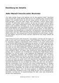 Beziehung ins Jenseits - Seite 4