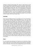 Beziehung ins Jenseits - Seite 6