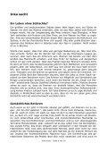 Inka sucht - Seite 4