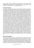 Inka sucht - Seite 5