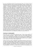 Inka sucht - Seite 6