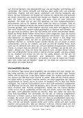 Inka sucht - Seite 7