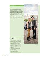 ZESO 04/13 - Seite 2