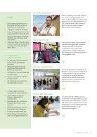 ZESO 04/13 - Seite 3
