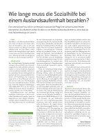ZESO 04/13 - Seite 4