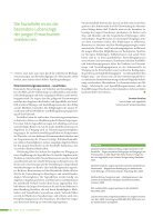 ZESO 04/13 - Seite 7