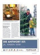 HOTSPOT_W_Liesing_131123.pdf - Seite 7