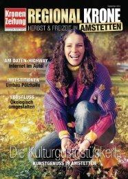 Regionalkrone Amstetten_NOE_130920.pdf