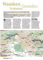 Regionaljournal_W_NOE_130831.pdf - Seite 2
