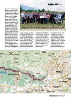 Regionaljournal_W_NOE_130831.pdf - Seite 3