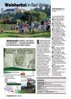 Regionaljournal_W_NOE_130831.pdf - Seite 4