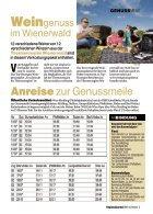 Regionaljournal_W_NOE_130831.pdf - Seite 5