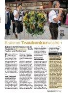Regionaljournal_W_NOE_130831.pdf - Seite 7