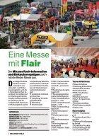 Rieder Herbstmesse_OOE_130831 - Seite 2