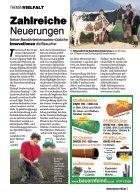 Rieder Herbstmesse_OOE_130831 - Seite 3