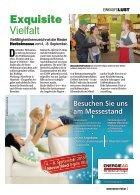 Rieder Herbstmesse_OOE_130831 - Seite 5