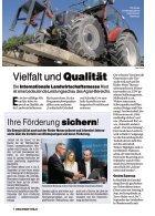 Rieder Herbstmesse_OOE_130831 - Seite 6