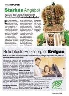 Rieder Herbstmesse_OOE_130831 - Seite 7
